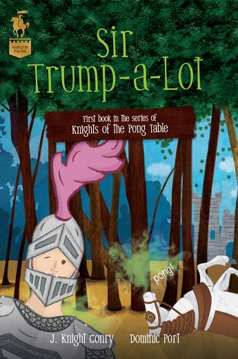 sir_trump_book